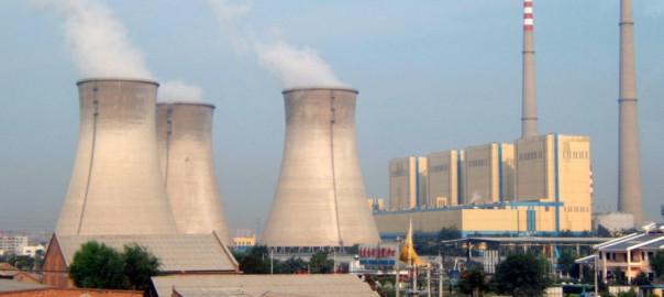 Beijing-coal-power-plant-web-824x549